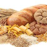 Intolerancia a los carbohidratos  y el test de las dos semanas