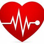 ¿La frecuencia cardiaca máxima de las mujeres es inferior a la de los hombres?